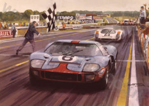 large_gic_m247_1969_lemans_finish