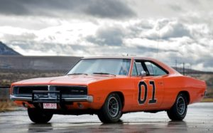 cars dodge dodge charger dukes of hazzard general lee 1920x1200 wallpaper_www.vehiclehi.com_36